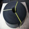 20mm толщиной полосы резиновый лист резиновый лист sbr