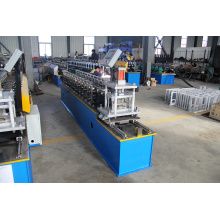 Tak Truss Roll Forming Machine