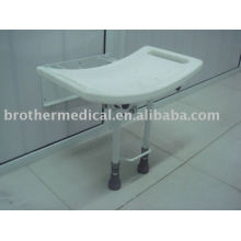 Shower Transfer Bench Folding