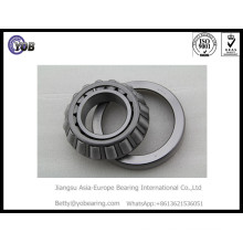 320/28 Inch Tapered Roller Bearings