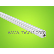 SMD2835 3W factory price led lighting T5 led tube lighting