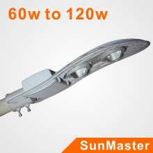 RoHS Approbate 80W LED Straßenleuchte (SLD19-80W)