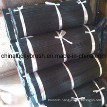Black Colour PP Wire for Road Sweeper Brush (YY-265)