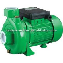 CM small motor water pump