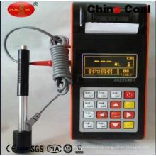 Digital Pressure Vessel Hardness Tester Gauge Meter Accelerometer Kh520