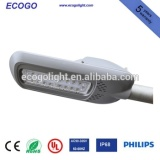 5years warranty ip67 Roadway and Street Lighting