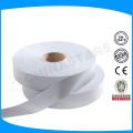 Venta al por mayor EN20471ANSI certificado china refuerzo de tc cinta táctil
