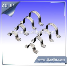 Wire clamp,N type clamp,R type clamp,Special clamp,Customizable hose clamp