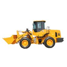 Wheel loader ZL938 construction earthmoving machinery