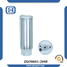 ISO Quality Aluminum or Steel Car Air Conditioning Filter
