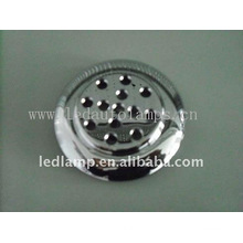 LED Truck Marker Light(HY-19FR)