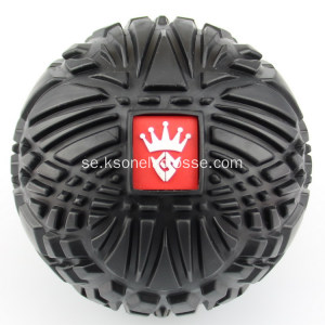 Massage Therapy Balls Muscle relax Boll och kroppsmassage