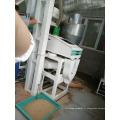 1 tonne par heure moulin à riz machines moulin à riz Thaïlande
