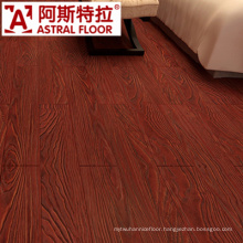 China Manufacturers German Technology 12mm Laminate Flooring