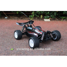 VRX Racing RC Mini Buggy