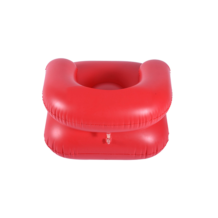 kids sofa inflatable