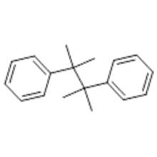 2,3-diméthyl-2,3-diphénylbutane CAS 1889-67-4