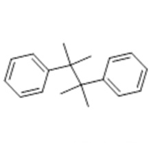 2,3-Dimetil-2,3-difenilbutano CAS 1889-67-4