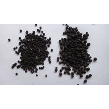 Water Soluble Granule Humic Acid