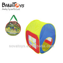 908992856 Easy set up camping tents for kid