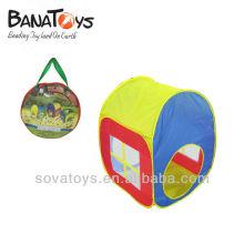 908992856 Fácil de configurar tendas de camping para crianças