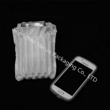 Plastic Bags Air Column Packaging Bags
