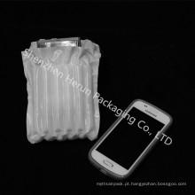Pacote excelente para telefone celular com Air Column Bags