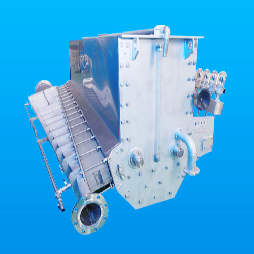 Paper Machine Head Box For Paper Industry 02