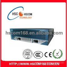 Routeur Cisco 3845