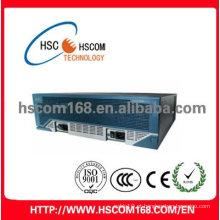 Roteador Cisco 3845
