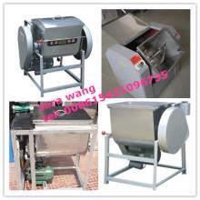 Nahrungsmittelpulver-Mischer-Maschine / Teigverarbeitung Amchine / 008615621096735