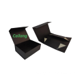 Cailang Printed Folded High-End Branded Clothing Boxes
