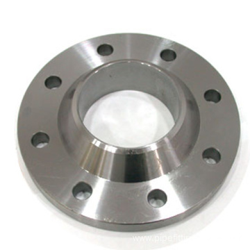 10 Years for Slip-On Pipe Flange ANSI B16.5 Stainless Steel Flanges export to Cook Islands Suppliers