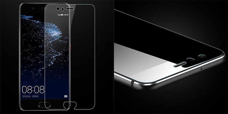 Huawei P10 Screen Protector