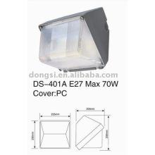 70W E27 Wall light PC