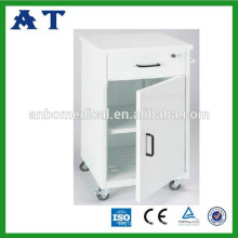 Popular Hospital Bedside Lockers Steel Cabinet