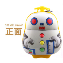 Kid′s Luggage PU Cute Hot Selling