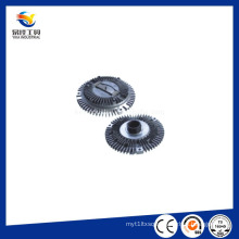 Cooling System High Quality Auto Engine Fan Clutch 12V Electric Clutch