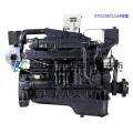 162 kW / 1500. G128 Schiffsdieselmotor. Shanghai Dongfeng Dieselmotor für Schiffsmotoren. Sdec Motor