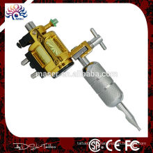 Großhandelspreis gute Qualitätsdreh Tätowierung-Maschine, Digital-Tätowierung-Gewehr, China-Tätowierung-Maschine