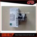 CUMMINS Fuel Shutoff Valve 3096859