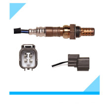 Denso 234-4011 Sensor de Oxigênio para Honda