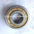 TCT de alta qualidade e barato rolamento de rolos cilíndricos NF309