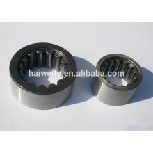 NA Serie NA6910 Rodamientos de agujas NA 6910 50x72x40 mm