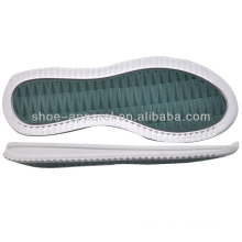 Popular fashion casual phylon sole/outsole