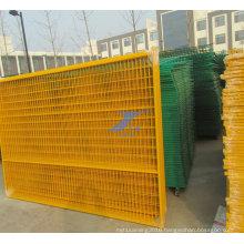 Canada Temporary Security Fence (TS-J226)