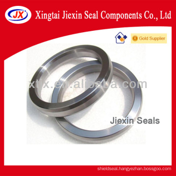 auto parts high pressure gasket