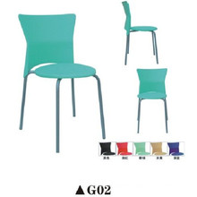 Hot Style Stackable Chair Training Chair for Office