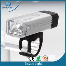 New Fashion Design for USB LED Bike Light STVZO High quality usb bicycle headlight supply to Gambia Suppliers