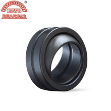 Auto Spare Part of Radial Spherical Plain Bearings (GEG50ES-2RS)